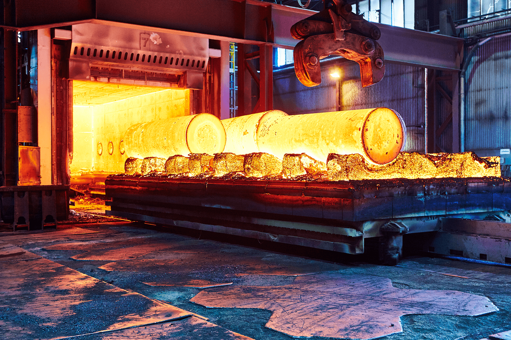 heat treatment Heat treating (or heat treatment) is a group of industrial and metalworking processes used to alter the physical, and sometimes chemical, properties of a materialthe most common application.